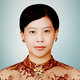 dr. Kundha Deyanningtyas, Sp.N merupakan dokter spesialis saraf di RSUD Temanggung di Temanggung