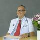 dr. Kunkun Achmad Muharam Suriadisastra, Sp.PD merupakan dokter spesialis penyakit dalam di RS Mitra Keluarga Bekasi Barat di Bekasi