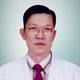 dr. Kunsemedi Setyadi, Sp.B merupakan dokter spesialis bedah umum di RSUD K.R.M.T Wongsonegoro di Semarang