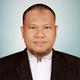 dr. Kuntadi Wahyu Widadi, Sp.M merupakan dokter spesialis mata di RS Cakra Husada di Klaten
