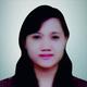 dr. Kurnia Febriana, Sp.A, M.Sc merupakan dokter spesialis anak di RSU Queen Latifa Yogyakarta di Sleman