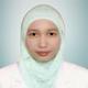 dr. Kurnia Mebrillianttari, Sp.JP, FIHA merupakan dokter spesialis jantung dan pembuluh darah di RS Hermina Daan Mogot di Jakarta Barat