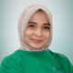 dr. Kurnia Sari Syaiful, Sp.OG merupakan dokter spesialis kebidanan dan kandungan di RSIA Mutiara Bunda Padang di Padang