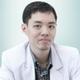 dr. Kurniadi Husodo, Sp.OT merupakan dokter spesialis bedah ortopedi di Ciputra Hospital Citra Garden City di Jakarta Barat