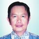dr. Kurniakin Walrisman Sahata Girsang, Sp.PD merupakan dokter spesialis penyakit dalam di RS Santa Elisabeth Batam di Batam