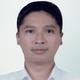 dr. Kurniawan Iskandarsyah Irsan, Sp.JP merupakan dokter spesialis jantung dan pembuluh darah di Mayapada Hospital Jakarta Selatan di Jakarta Selatan