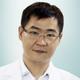 dr. Kurniawan Silalahi, Sp.OT, Hip & Knee merupakan dokter spesialis bedah ortopedi di RS Columbia Asia Medan di Medan
