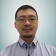 dr. Kurniawan Tan, Sp.A merupakan dokter spesialis anak di RS Santa Maria Pekanbaru di Pekanbaru