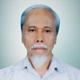 dr. Kusdradjat, Sp.PD, FINASIM merupakan dokter spesialis penyakit dalam di RS Permata Cirebon di Cirebon