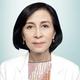 Prof. Dr. Kusmarinah Bramono , Sp.KK(K), Ph.D merupakan dokter spesialis penyakit kulit dan kelamin konsultan di RSUPN Dr. Cipto Mangunkusumo (RSCM) di Jakarta Pusat