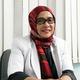 dr. Kusmarwati, Sp.BP-RE merupakan dokter spesialis bedah plastik di RS Mitra Keluarga Bekasi Barat di Bekasi