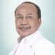 dr. Kusmoro Yudho, Sp.THT-KL merupakan dokter spesialis THT di Mayapada Hospital Tangerang di Tangerang