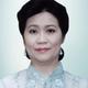 dr. Kustiani Onie, Sp.Ak merupakan dokter spesialis akupunktur di Klinik Senopati Skin Center di Jakarta Selatan