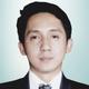 dr. Kuswan Ambar Pamungkas, Sp.BP-RE(K) merupakan dokter spesialis bedah plastik di RSUD Arifin Achmad di Pekanbaru