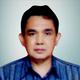 dr. Kuswaya Waslan, Sp.M merupakan dokter spesialis mata di RS Santa Theresia Jambi di Jambi