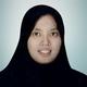 dr. Laeli Andita, Sp.KJ, M.Kes merupakan dokter spesialis kedokteran jiwa di RS Hasanah Graha Afiah di Depok