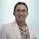 dr. Lahargo Kembaren, Sp.KJ merupakan dokter spesialis kedokteran jiwa di Siloam Hospitals Bogor di Bogor