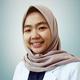 dr. Laissa Bonita, Sp.DV, M.Ked.Klin merupakan dokter spesialis penyakit kulit dan kelamin di RS Islam A. Yani Surabaya di Surabaya