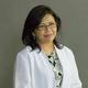 dr. Lakshmi Nawasasi, Sp.B merupakan dokter spesialis bedah umum di RS Mitra Keluarga Bekasi Timur di Bekasi