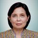 dr. Laksmawati, Sp.S merupakan dokter spesialis saraf di RS Qolbu Insan Mulia di Batang