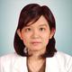 dr. Laksmi Indira Kartini Tedjo, Sp.N merupakan dokter spesialis saraf di RSUD Kraton Kabupaten Pekalongan di Pekalongan