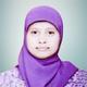 dr. Laksmi Purwitosari, Sp.S merupakan dokter spesialis saraf di RSU Siaga Medika Banyumas di Banyumas