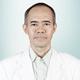 dr. Lalu Irawan Surasmaji, Sp.A, M.Si.Med merupakan dokter spesialis anak di RS Harapan Keluarga Mataram di Mataram