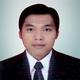 dr. Lam Sihardo, Sp.B merupakan dokter spesialis bedah umum di RSU Hermina Jatinegara di Jakarta Timur