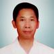 dr. Lambok Simorangkir, Sp.U merupakan dokter spesialis urologi di RS Awal Bros Bekasi Timur di Bekasi