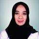 dr. Langen Mega Kesumaningrum merupakan dokter umum di RS Hermina Pasteur di Bandung