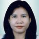 dr. Lanny Christine Gultom, Sp.OG merupakan dokter spesialis kebidanan dan kandungan di RS Hermina Grand Wisata di Bekasi
