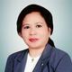 dr. Lanny Tanesia, Sp.PD merupakan dokter spesialis penyakit dalam