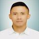 dr. Lany Ertanto, Sp.PD merupakan dokter spesialis penyakit dalam di RS Panti Waluyo Purworejo di Purworejo
