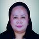 dr. Lasmaria Flora Roslinda Silaen, Sp.An merupakan dokter spesialis anestesi di RS Tandun di Kampar