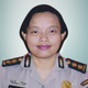 dr. Lastri Riyanti merupakan dokter umum di RS Helsa Jatirahayu di Bekasi
