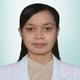 dr. Lastri Ronauli Sitompul merupakan dokter umum di Siloam Hospitals Jambi di Jambi