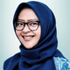 dr. Latifah Anandari, Sp.PK merupakan dokter spesialis patologi klinik di RS Khusus Bedah Halimun di Jakarta Selatan