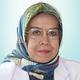 dr. Latifah, Sp.KJ merupakan dokter spesialis kedokteran jiwa di RSUD Sekayu di Musi Banyuasin