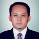 dr. Latuharharry Sofian, Sp.OG merupakan dokter spesialis kebidanan dan kandungan di RSU Az-Zahra Lampung di Lampung Tengah