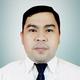 dr. Lauhil Mahfudz, Sp.B(K)V merupakan dokter spesialis bedah konsultan vaskular di RS Pertamedika Ummi Rosnati di Banda Aceh