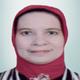 dr. Laura Djuriantina, Sp.KFR  merupakan dokter spesialis kedokteran fisik dan rehabilitasi di RS Pondok Indah (RSPI) - Pondok Indah di Jakarta Selatan