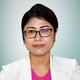 dr. Laura Octavina Siagian, Sp.S merupakan dokter spesialis saraf di RS Mitra Sejati di Medan