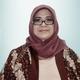 dr. Laura Sitanggo Mavendry, Sp.U merupakan dokter spesialis urologi di RS Azra di Bogor
