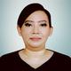 dr. Laurent Febrilia Yuwono, Sp.JP, FIHA merupakan dokter spesialis jantung dan pembuluh darah di RS Insan Permata di Tangerang Selatan