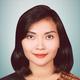 dr. Laurentia Ima Monica, Sp.A, M.Biomed merupakan dokter spesialis anak di RS Panti Nirmala di Malang
