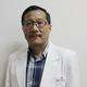 dr. Laurentius Herry Kelana, Sp.An-KIC merupakan dokter spesialis anestesi konsultan intensive care di Eka Hospital BSD di Tangerang Selatan