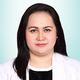 dr. Laurentsia Tambunan merupakan dokter umum