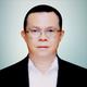 dr. Laurenz Lolly Pattiselanno, Sp.P merupakan dokter spesialis paru di RSUD Kraton Kabupaten Pekalongan di Pekalongan