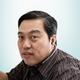 dr. Laury Cahyadi, Sp.A merupakan dokter spesialis anak di RS Gading Pluit di Jakarta Utara