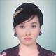 dr. Lawrence, Sp.An merupakan dokter spesialis anestesi di RS Hermina Bitung di Tangerang